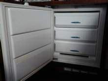 congelatore a cassetti da incasso congelatore cassetti elettrodomestici kijiji annunci