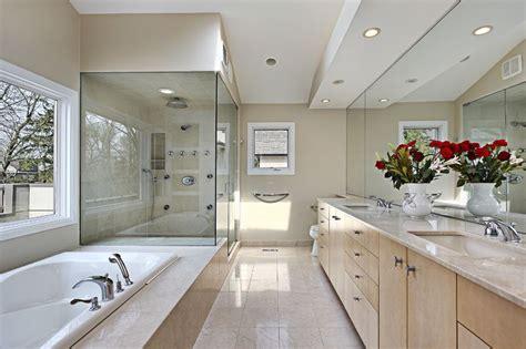 Bathroom Tubs And Showers Ideas by Uitleg Over Led Lampen Zijn Geschikt Voor In De Badkamer