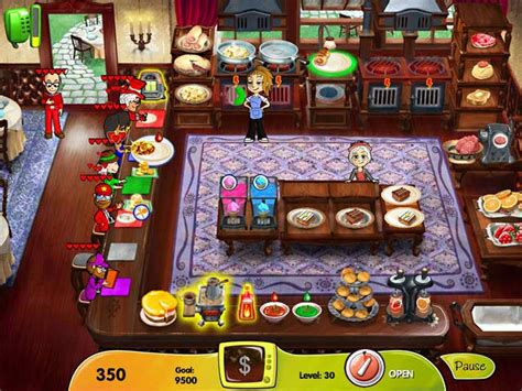 free full version download cooking dash cooking dash dinertown studios free download full version