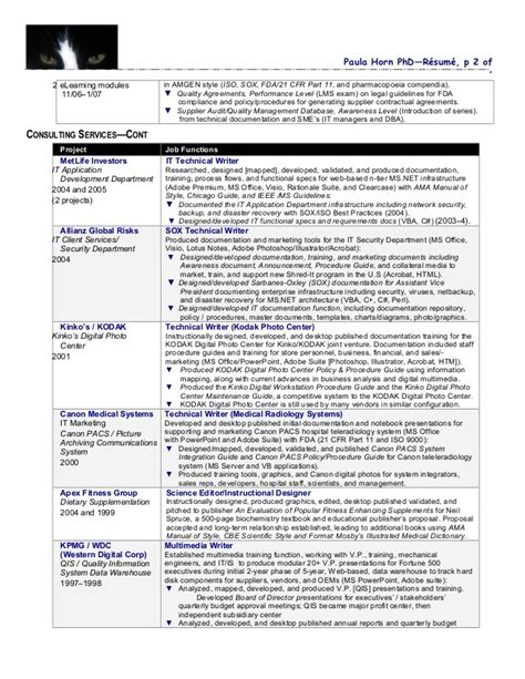Resume Writing Boston Ma Resume Writing Services Boston Ma 28 Images Resume