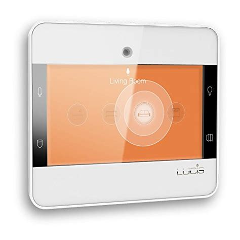 nubryte touchpoint all in one smart security lighting