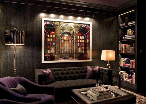 eric cohler eric cohler design manhattan interior design project