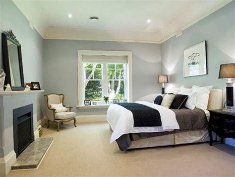 tinte camere da letto tinte pareti da letto da letto