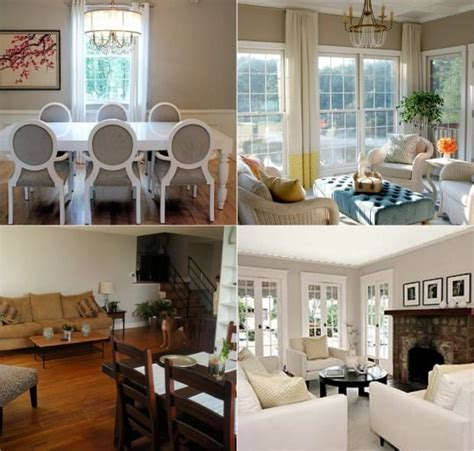 gray paint color ideas tips and exles pewter taupe and paint colors
