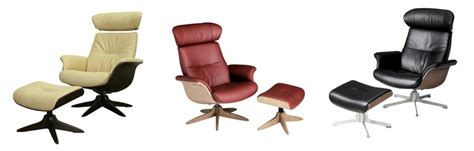 armchairs perth wa lounge furniture leather furniture scandinavian