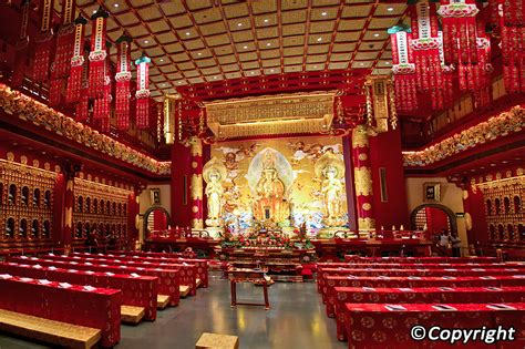 what s on in singapore for new year 10 best attractions in chinatown singapore 10 best