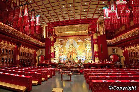 new year in chinatown singapore 10 best attractions in chinatown singapore 10 best