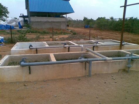 solar drying of effulent treatment plant etp sludge radiant cooling solar heating solar