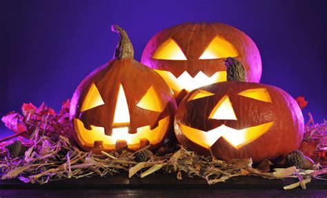 imagenes de halloween y su significado la verdadera historia de halloween su origen y significado