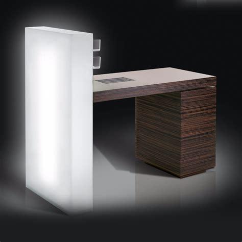 tavolo per manicure usato tavolo manicure gloss by gamma bross design anton kobrinetz