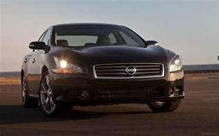 new nissan cars for 2013 nissan maxima 2013 widescreen car picture 01 of 38
