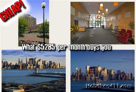 Archstone Apartments Hoboken Reviews 63 420 At Archstone Hoboken411