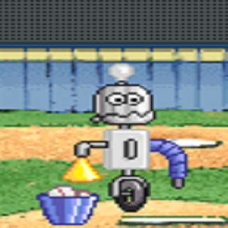 backyard baseball characters bomb