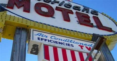 new jersey motel owner pleads guilty to $81k superstorm
