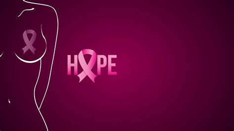 breast cancer background breast cancer awareness backgrounds 183