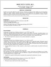 quality engineer resume sle free resumes tips quality engineering resume sle resumecompanion com engineering pinterest engineers