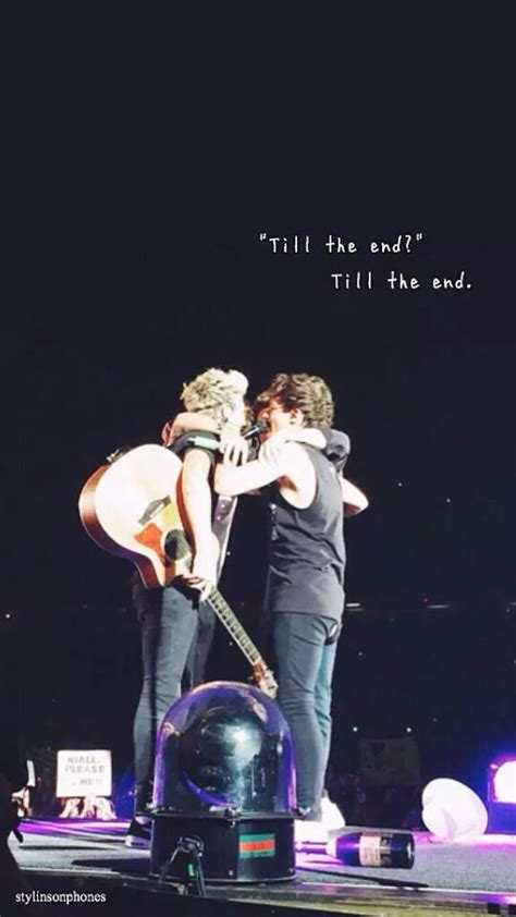 wallpaper tumblr one direction one direction wallpaper one direction pinterest one