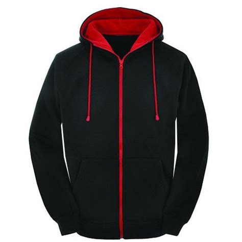 Hoodie Zipper Point Blank 2 Redmerch 17 best images about pressie ideas on garden gnomes jets and t shirts