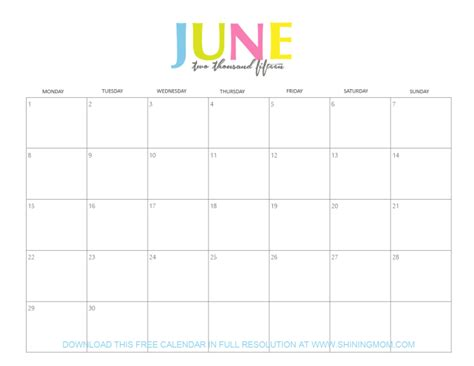 printable calendar 2016 to write on 2015 free write on calendar search results calendar 2015