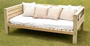 Diy Daybed Frame Plans Woodwork Diy Daybed With Trundle Plans Plans Pdf