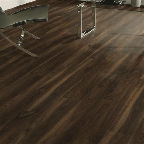 laminate flooring groove laminate flooring krono original vario 12mm rich walnut laminate flooring