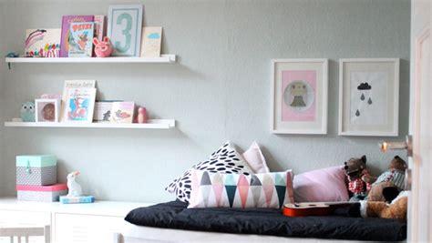 die schönsten wohnzimmer babyzimmer idee pastell