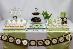 elephant themed baby shower decorations elephant themes baby shower ideas baby shower for parents