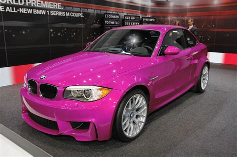 pink mercedes png do you buyer s remorse