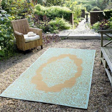 orientteppich modern 29 besten outdoorteppiche bilder auf outdoor