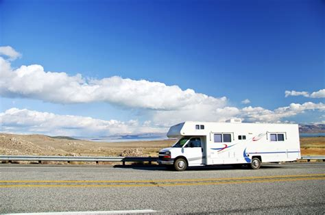rv insurance quote rv insurance quote quotes of the day