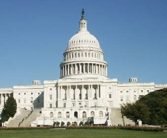 the us congress: only ten little indians left?   oriental