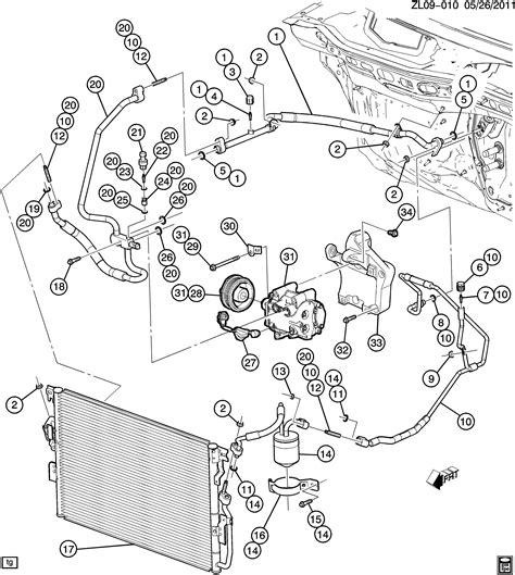 free download parts manuals 2005 saturn relay parental saturn parts inventory