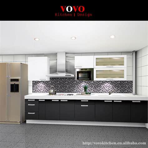 Kitchen Furniture Direct by Dark Grey Kitchen Furniture China Factory Direct Sale On
