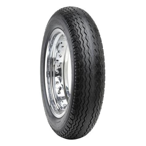 Classic Motorradreifen by Duro Hf302b Classic Vintage Motorcycle Tire Best Reviews