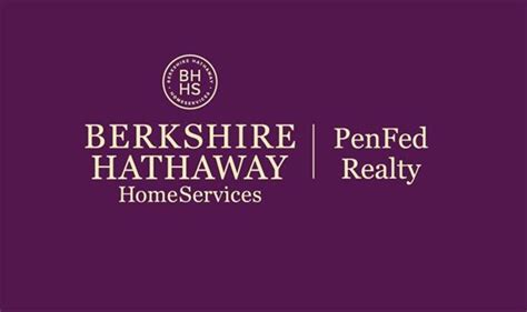 colleen krika berkshire hathaway home services penfed