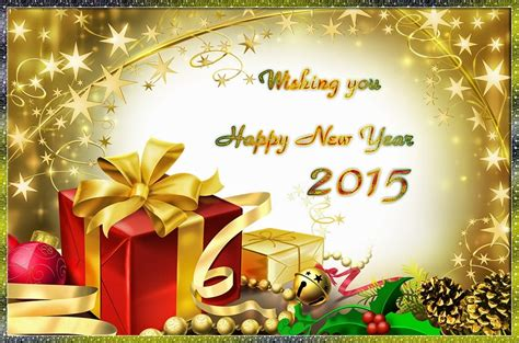 new year greeting message 2015 gift box happy new year wishes 2015 new year wishes