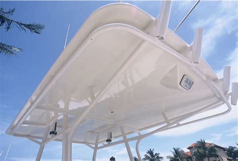 center console boats hardtop research jupiter boats 31 cuddy on iboats