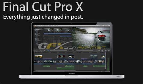 final cut pro x 10 1 4 apple final cut pro x 10 2 2 motion 5 2 2 apple