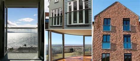 Simple Bedroom Design juliet balcony glass juliette balconies balcony systems