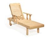 wooden chaise lounge chair plans pdf diy wooden chaise lounge chair plans download wooden