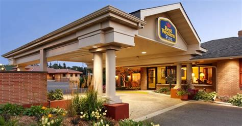 best western hotels western hotels visiter vos chambres en vr