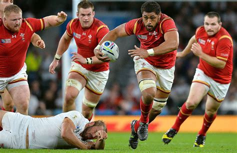 wales leaves england staring  abyss  rugby world cup  japan times
