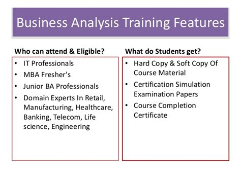 Can I Do Ms After Mba by Business Analyst In Cochin Kerala