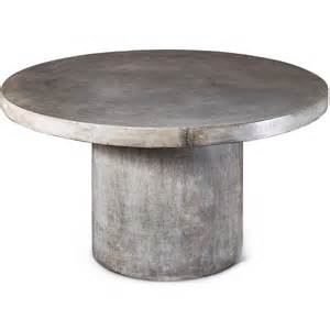 rounded benches concrete table with benches ideas concrete
