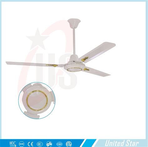 battery powered ceiling fan 3 metal blade ultrastrong wind battery operated powered