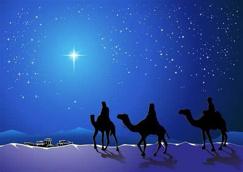 fotos reyes magos navidad el rinc 243 n de solita feliz navidad