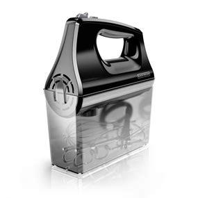 Black Decker Mixer 300 Watt 5 versatile 5 speed 250 watt mixer black decker