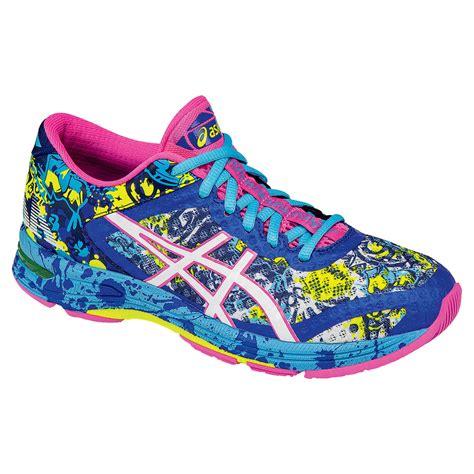 supra skytops ii shoes whiteblackredjustin bieber supra shoeshot sale p 423 asics gel gt 2000 mens running shoes gel quantum 360 blue