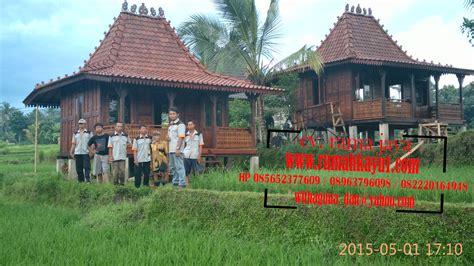 Jual Pomade Murah Bali jual rumah kayu murah di bali archives jual rumah kayu