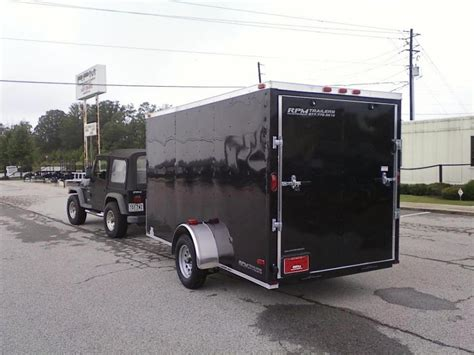 jeep wrangler unlimited towing travel trailer jeep wrangler towing tent trailer best tent 2017